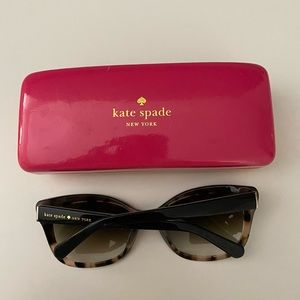 "AUTHENTIC Kate Spade ""Amara"" Sunglasses"